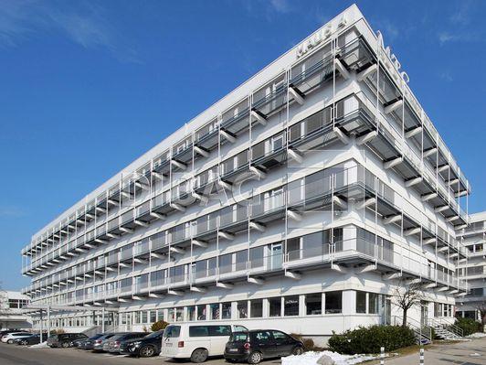 Küche Milbertshofen büros mieten in münchen milbertshofen immobilienscout24
