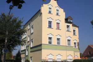 2 Zimmer Wohnung in Oder-Spree (Kreis)