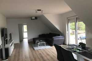3 Zimmer Wohnung in Weißenburg-Gunzenhausen (Kreis)