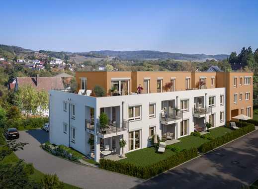 Neubauwohnungen In Vellberg Schw Bisch Hall Kreis Finden