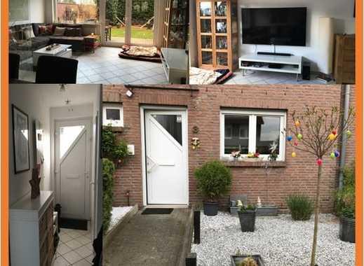Schönes, geräumiges & familiengerechtes Haus mit drei Zimmern in Mülheim an der Ruhr, Winkhausen