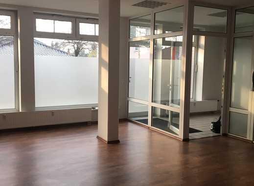 Helle,moderne Büroräume an attraktiven Standort