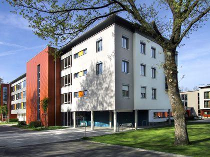 Mietwohnungen Kempten Allgau Wohnungen Mieten In Kempten
