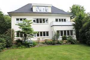 4 Zimmer Wohnung in Cloppenburg (Kreis)