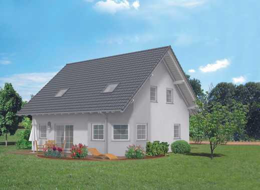 Grillen Sie im Sommer im eigenen Garten! Großes gemütliches Einfamilienhaus in Sulz am Neckar!