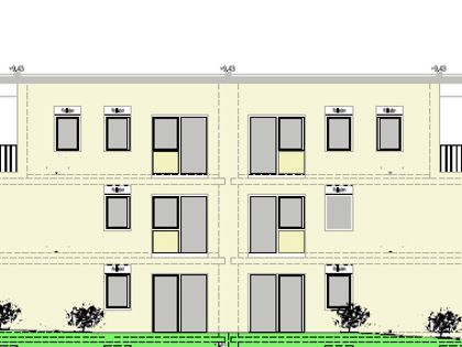 wohnungsangebote zum kauf in trier saarburg kreis immobilienscout24. Black Bedroom Furniture Sets. Home Design Ideas