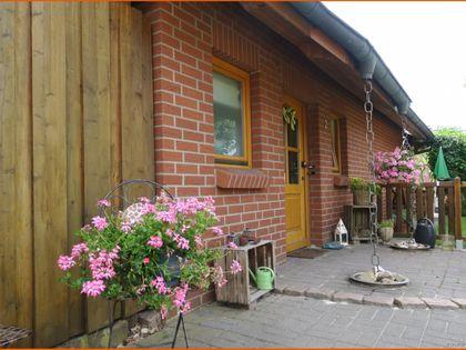 haus kaufen lunestedt h user kaufen in cuxhaven kreis lunestedt und umgebung bei immobilien. Black Bedroom Furniture Sets. Home Design Ideas