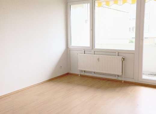 Gemütliche 3 Zimmerwohnung in ruhiger Lage