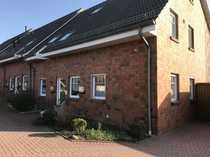 Gepflegte 3-Zimmer-Erdgeschosswohnung mit Terrasse und
