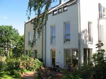 Haus Falkensee
