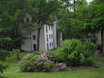 Wohnung Hoppegarten