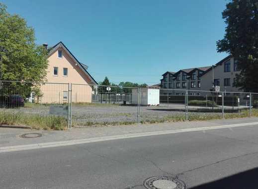 Umzugsunternehmen Sankt Augustin garagen stellplätze in sankt augustin rhein sieg kreis