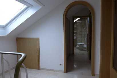 Wohnung Aichwald