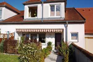 3.5 Zimmer Wohnung in Neuburg-Schrobenhausen (Kreis)