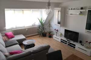 3 Zimmer Wohnung in Rhein-Lahn-Kreis