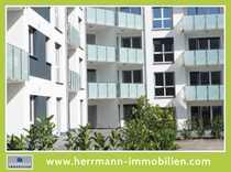 Exklusive Neubauwohnung in der Kernstadt