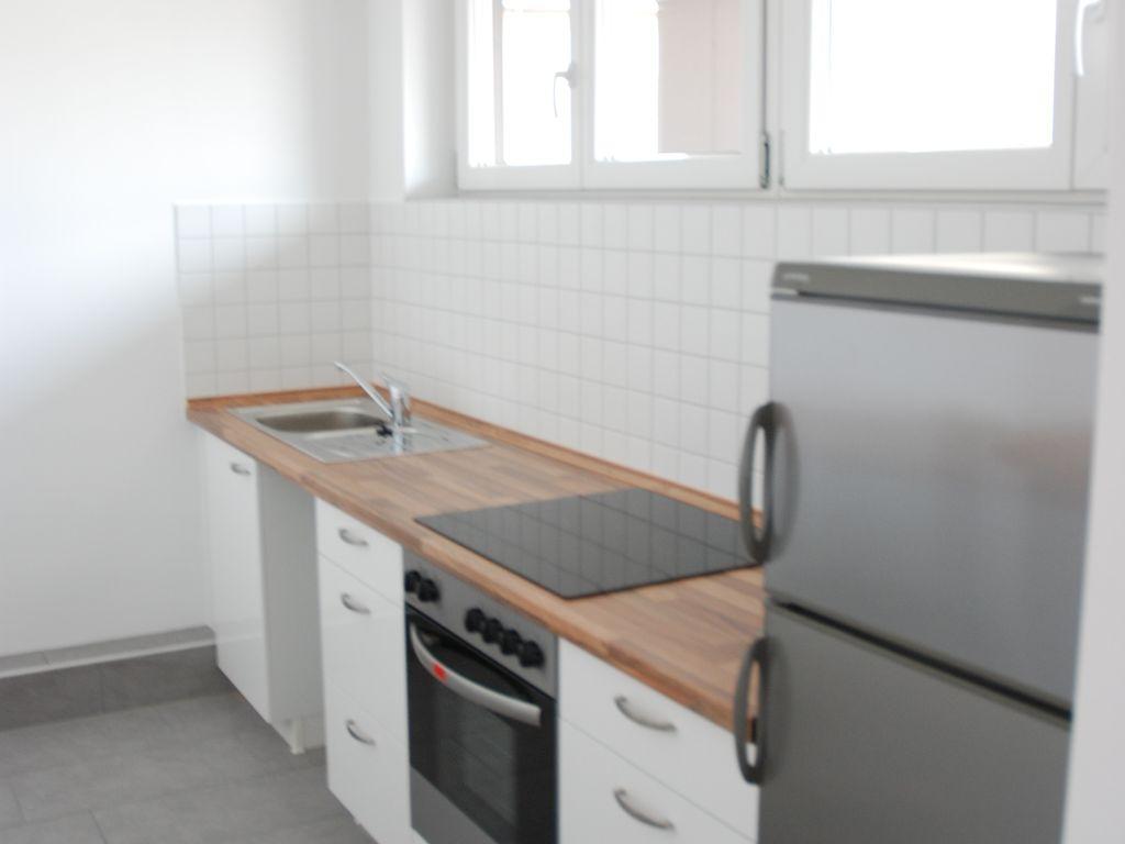 Fantastisch Außenwandmontage Küchenabluftventilator Fotos - Küche ...