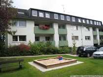 Gemütliche Dachgeschosswohnung in zentraler Lage -