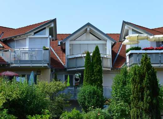 wohnungen wohnungssuche in gerlingen ludwigsburg kreis. Black Bedroom Furniture Sets. Home Design Ideas