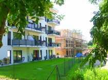 Wohnung Erkner