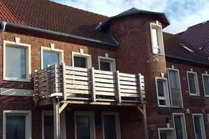 3 Zimmer Wohnung in Teltow-Fläming (Kreis)