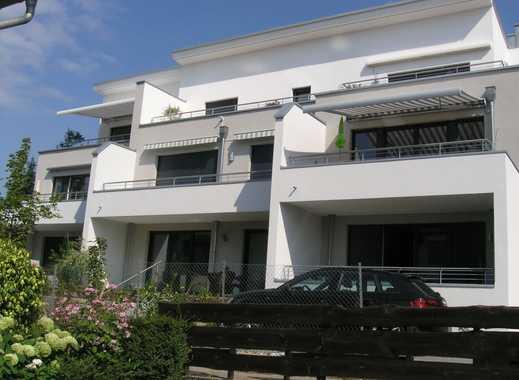 Junge, schicke 2-Zimmer-Wohnung in gehobener Lage von Gonsenheim