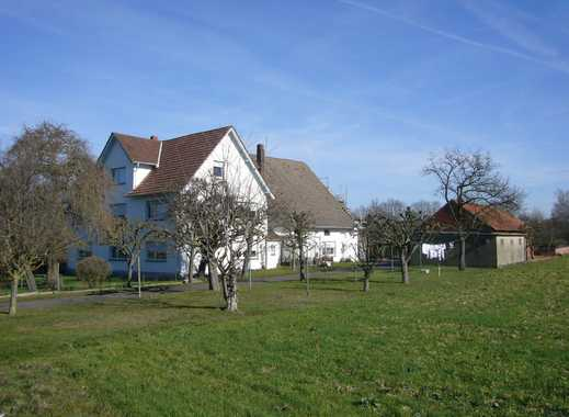Single wohnungen in bad oeynhausen