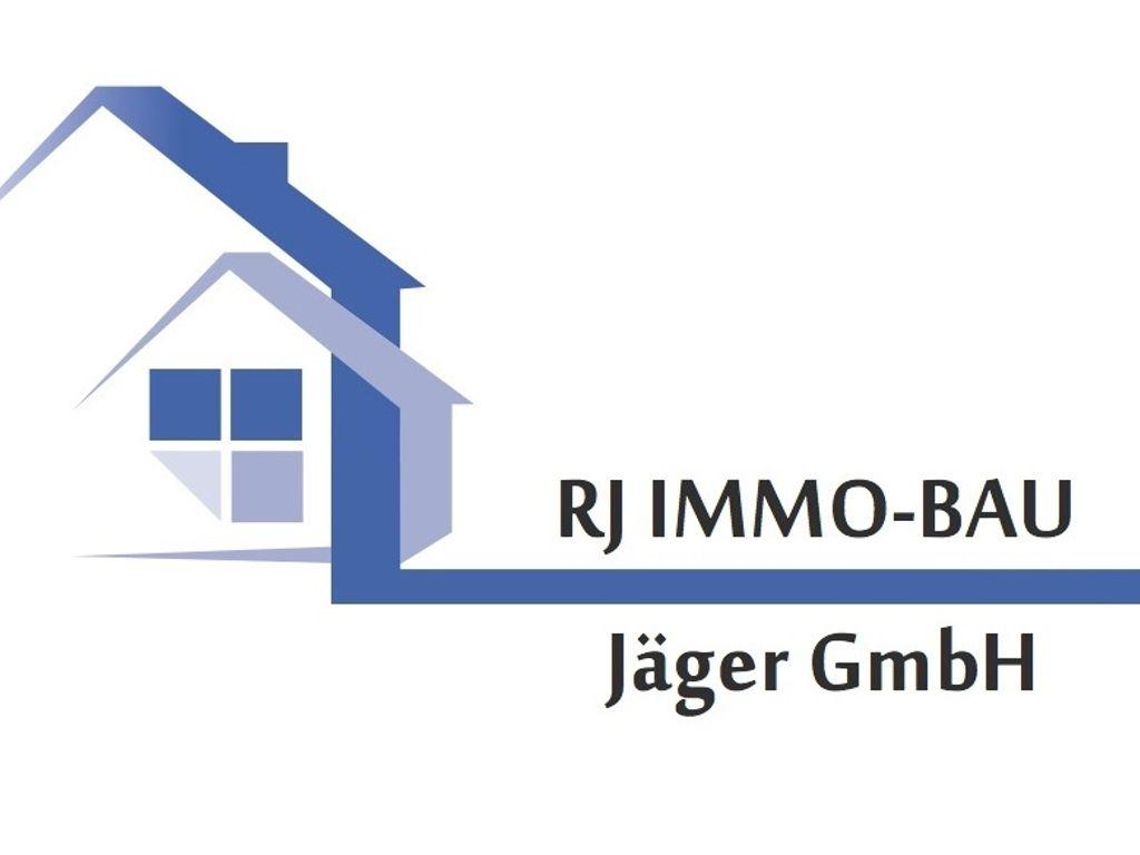 RJ Immo-Bau Jäger GmbH