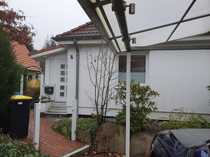 SHH-Immobilien - Hochwertiges möbliertes Haus für