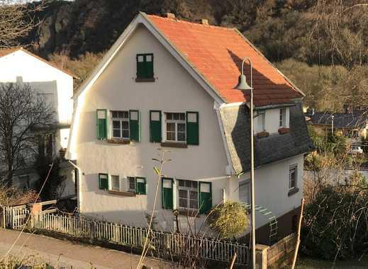 haus kaufen in bad m nster am stein ebernburg immobilienscout24. Black Bedroom Furniture Sets. Home Design Ideas