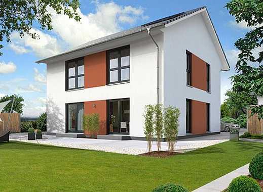 h user in borna leipzig kreis immobilienscout24. Black Bedroom Furniture Sets. Home Design Ideas