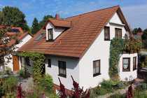 Haus Althegnenberg