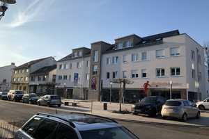 2 Zimmer Wohnung in Aschaffenburg (Kreis)