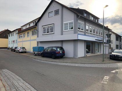 haus kaufen riegelsberg h user kaufen in stadtverband saarbr cken kreis riegelsberg und. Black Bedroom Furniture Sets. Home Design Ideas