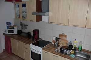 3.5 Zimmer Wohnung in Peine (Kreis)