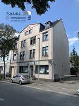 Mehrfamilienhaus mit Ladenlokal in Altenessen