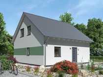 Haus Latendorf