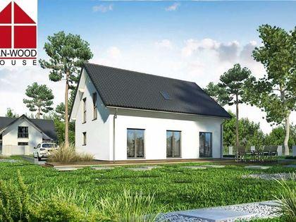 haus kaufen coburg kreis h user kaufen in coburg kreis bei immobilien scout24. Black Bedroom Furniture Sets. Home Design Ideas