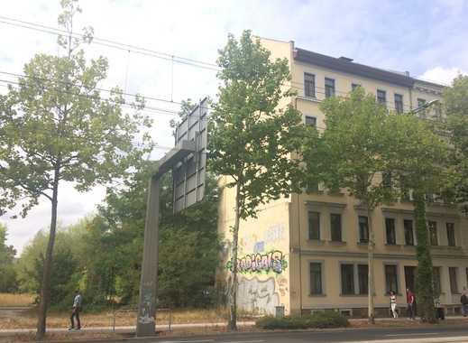 BGS Prager Straße