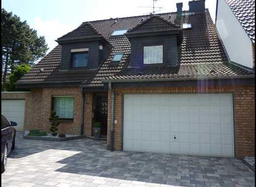 750 €, 94 m², 2,5 Zimmer