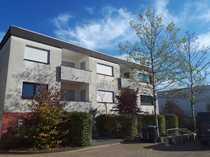 Bild Gepflegt und vermietet:Ca. 450 m²Hallen ca.551m²Büro/Wohnhaus:ca.2616 m² Freifläche/Mitnutzung mögl.