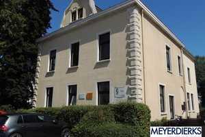 4.5 Zimmer Wohnung in Oldenburg (Oldenburg)