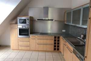 3.5 Zimmer Wohnung in Calw (Kreis)