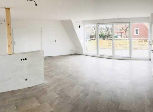 wohnung mieten in norden immobilienscout24. Black Bedroom Furniture Sets. Home Design Ideas
