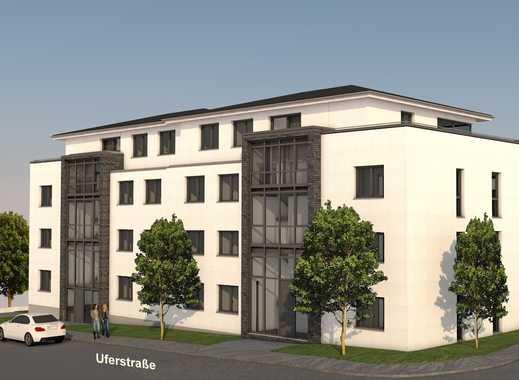 eigentumswohnung leichlingen rheinland immobilienscout24. Black Bedroom Furniture Sets. Home Design Ideas