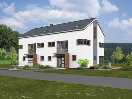 haus kaufen hosterwitz pillnitz h user kaufen in dresden hosterwitz pillnitz und umgebung bei. Black Bedroom Furniture Sets. Home Design Ideas
