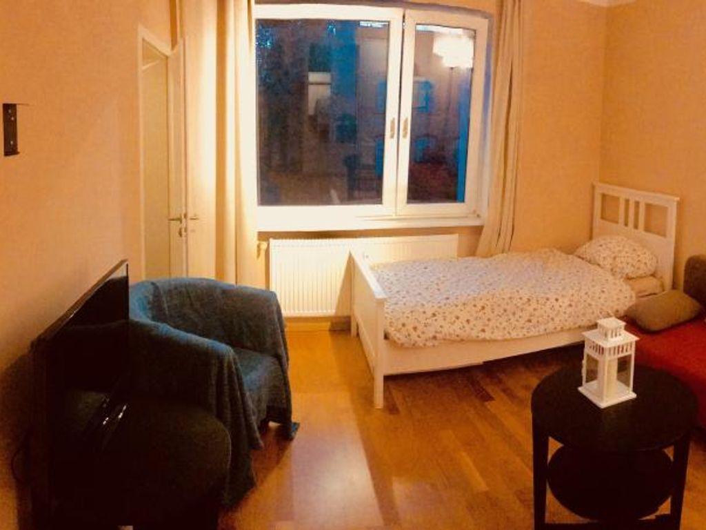 Berlin Rooms For Rent