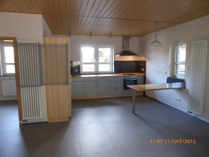 mietwohnungen winnweiler wohnungen mieten in. Black Bedroom Furniture Sets. Home Design Ideas