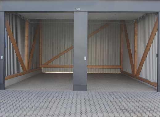 halle mieten in mainaschaff aschaffenburg kreis. Black Bedroom Furniture Sets. Home Design Ideas