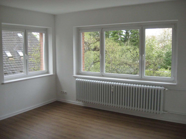 Wohnung Kronshagen
